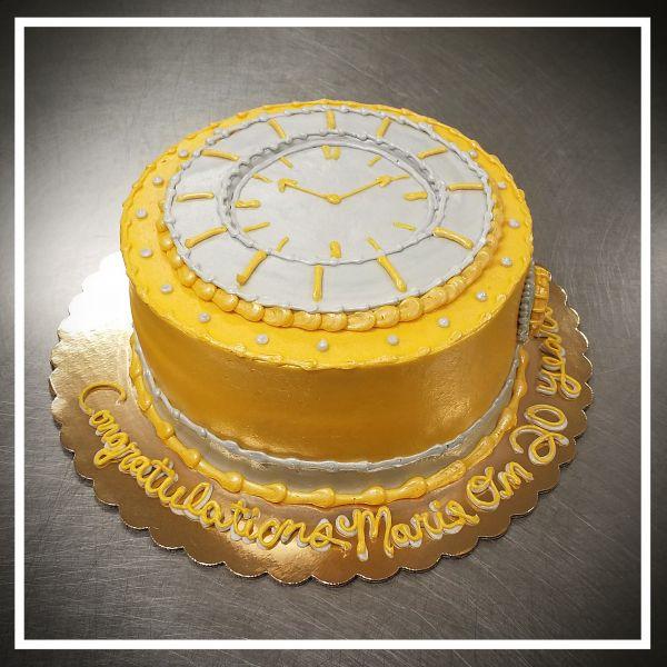 Shaped/Custom Cakes – Minooka Pastry Shop